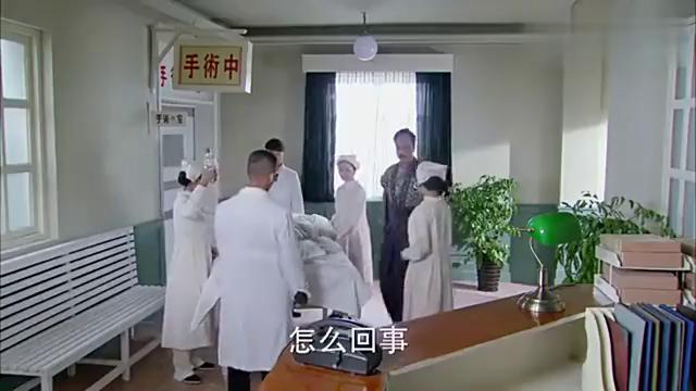 末代皇帝传奇:川岛芳子为了不嫁给蒙古王爷,切掉子宫!