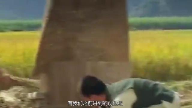 19年前这部TVB剧,林家栋张可颐麦长青携手,缔造了收视神话