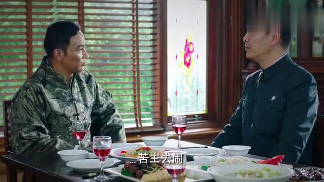萧海昇想用钱解决,苦主只要求法办,这是有人搞事的节奏