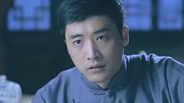 雪豹:张若昀被家庭所逼和萧雅结婚,哥哥都意外了!