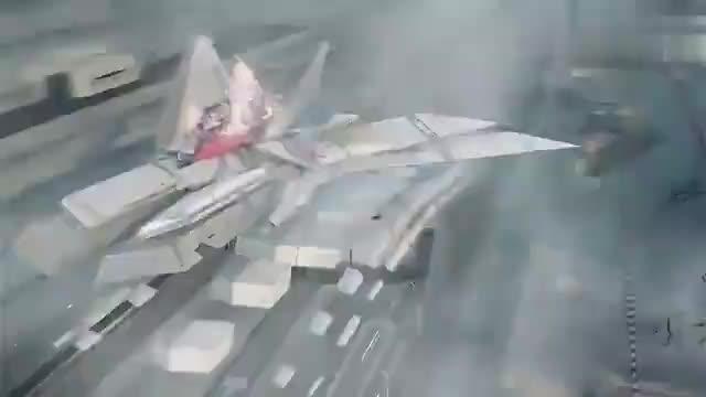 最成功的战机之一,性能优越产量巨大,但坠毁数量也居高不下!