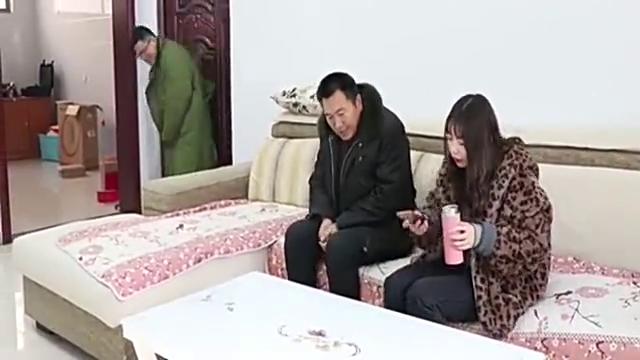 大叔给女婿出道数学题,30天内能答出来,将女儿嫁给他