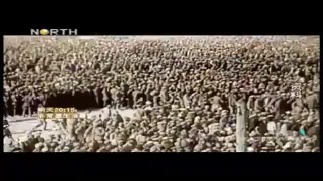 希特勒的红人5:纳粹对犹太人的屠杀,希姆莱最后的叛变