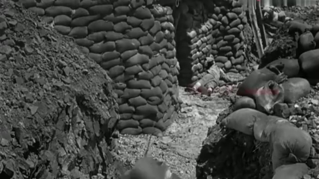 志愿军向美军下最后通牒,45分钟内必须投降,不再抓获俘虏