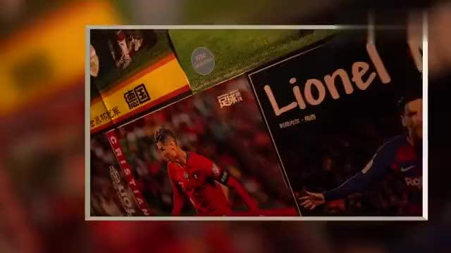 吉尼斯世界纪录?这是足球周刊第800期送给你们的礼物