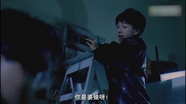 毛舜筠和张国荣修理电路,不料同时触电,瞬间性情大变,名场面