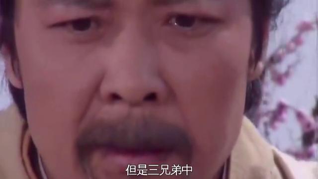 如果关羽丢了荆州后没死,而是逃回了益州,刘备最后能踏平东吴吗