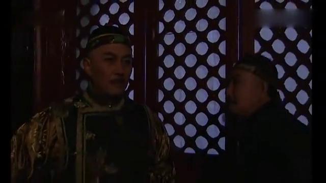 雍正王朝:邬思道真有远见,叫四爷别掺和彻查,太子这次必被废掉