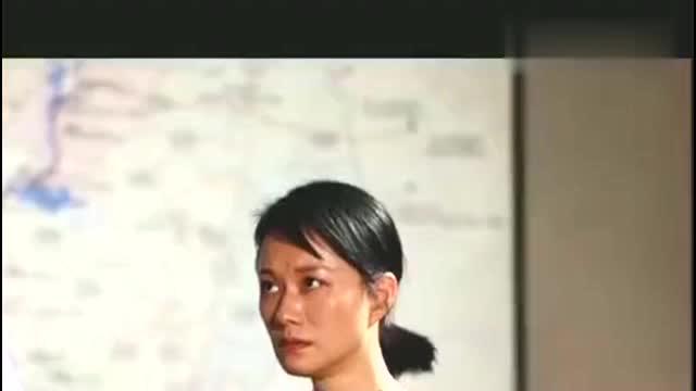 陈凯歌指导娄艺潇滑铁卢,郭敬明借任敏扶摇直上,被盛赞激动坏了