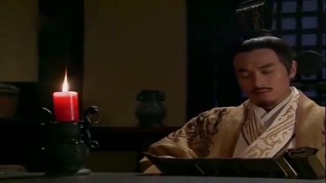霍去病托梦给皇上,皇上勃然大怒,决心要跟天庭开战!