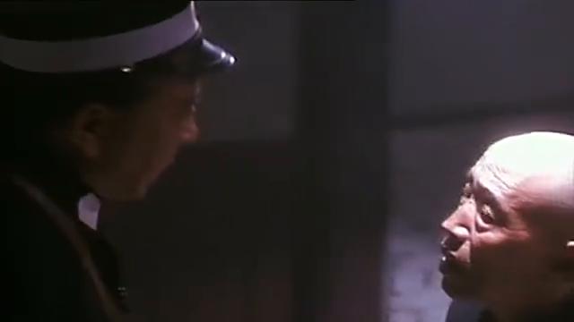 """变脸王在重刑之下,他以""""拐卖儿童罪""""锒铛入狱"""