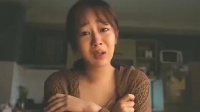 心疼杨紫演的小雨