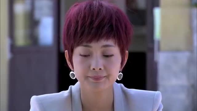 麻辣芳邻:大娘劝小琴沉住气,不能复婚,杨琴想和老杨回农村