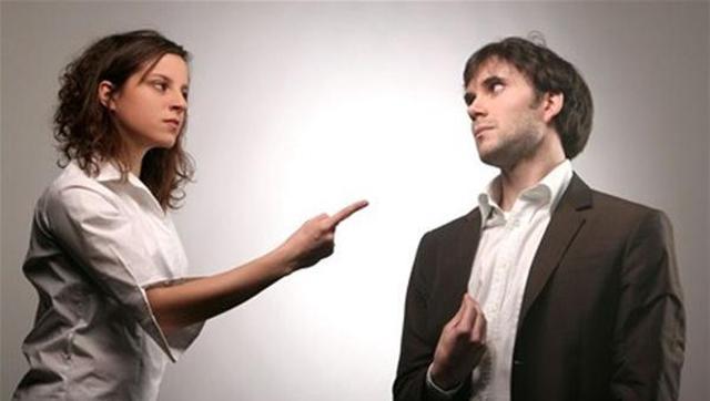 小舅子要结婚,丈母娘让女婿送一套房,妻子的做法让自己婚姻破裂