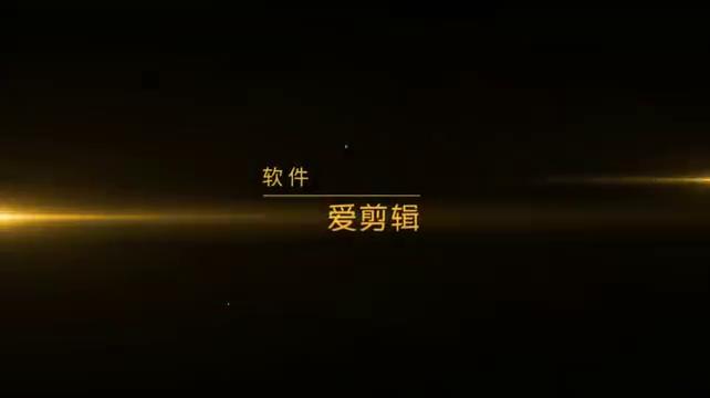 刘畊宏查女宿舍,进门的那一刻就~~~