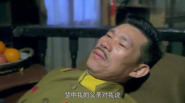 光影:鬼子出兵包围安国,怎料安国一代宗师,独步天下反歼鬼子
