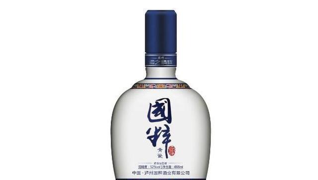 为什么白酒只在中国火,西方的威士忌却能响应全球?看完就懂了