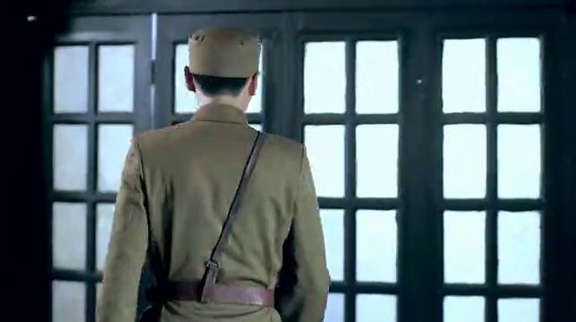 周卫国表现太优异,将军:你这是为我们中国军人争了光