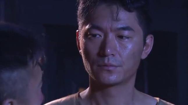 冲出月亮岛第六集1:将军要求增加军需补给,雅子说是败血症祸害