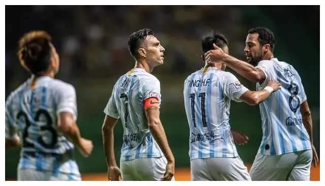 重磅!曝中国足协正酝酿巨变:国足恐遭重创,冲击世界杯悬了