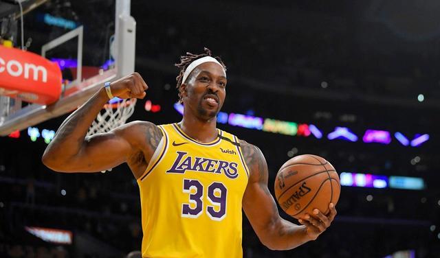 NBA西部掘金季后赛再一次来到1:3
