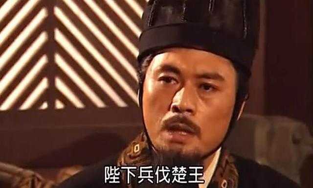 """周勃和灌婴举报陈平""""盗嫂受金"""",陈平果真既勾搭大嫂又受贿吗?"""