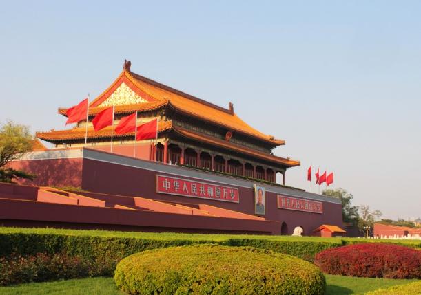 """中国""""最铁""""的3个地区,名字都连一起读,打电话都不用交漫游费"""