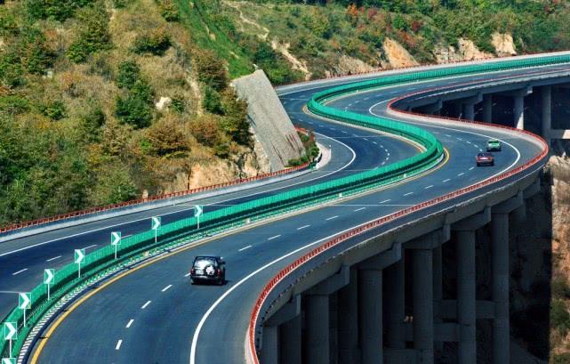 江西最贵的高速公路在建,每公里造价1.25亿元,就在萍乡!