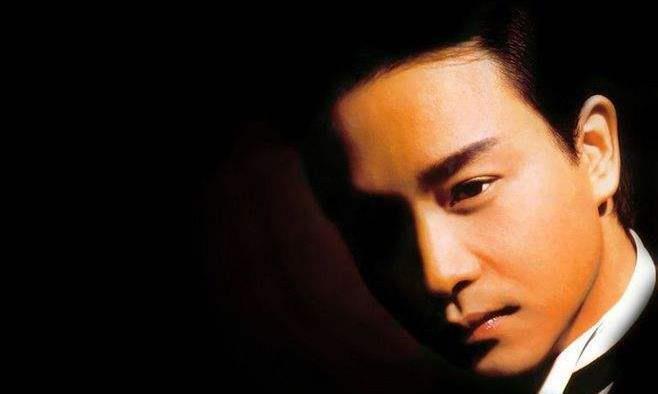 为怀念哥哥张国荣,《白发魔女传》和《夜半歌声》重映,你支持吗