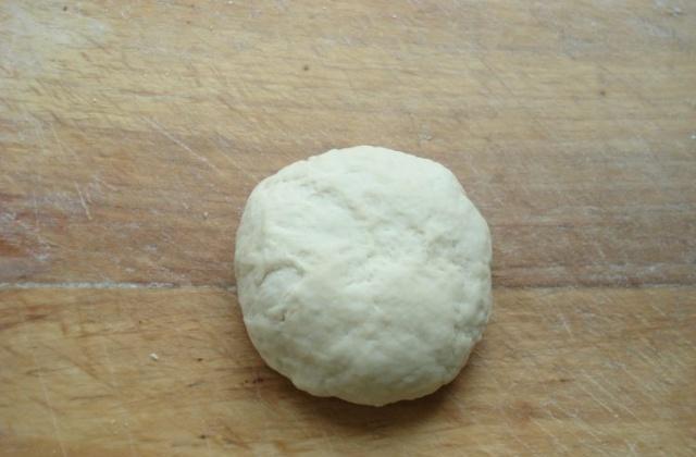 """在家用电饼铛做""""杂粮煎饼"""",2分钟就能学会,比外面卖的好吃"""