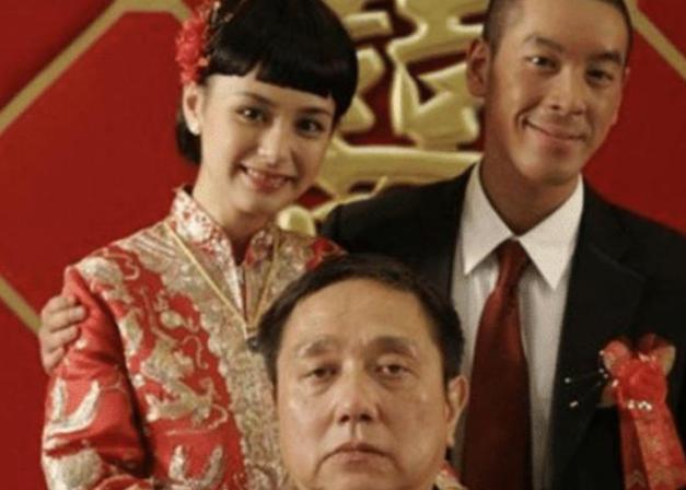 阿娇旧爱新片聚集5大影帝,传超支2亿难产,与金城武任贤齐闹僵