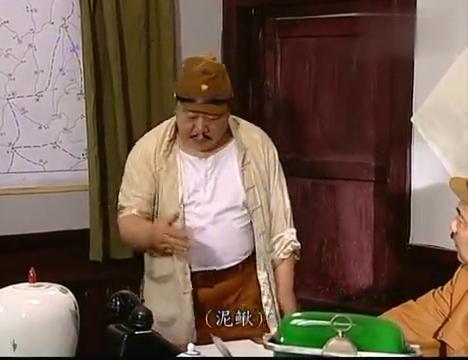 小石头说老刀牌新高乐十本入,真是怀念这句话,经典!