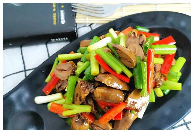 秋天,吃牛羊肉不如吃它!蛋白质是牛肉的30多倍,营养极高