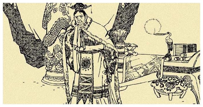 宋史77:宋太宗二次伐辽,曹彬、李继隆旗开得胜,夺取涿州