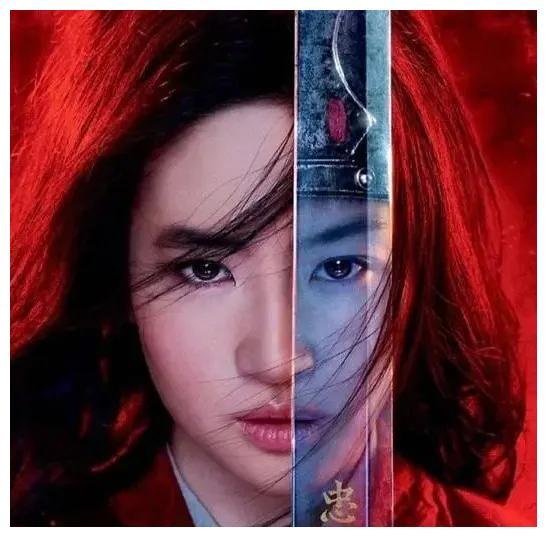 """""""神仙妈妈""""刘晓莉,为刘亦菲放弃事业与婚姻,把女儿爱进骨子里"""