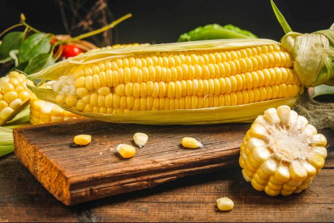 含叶黄素多的食物有哪些?叶黄素哪种好?