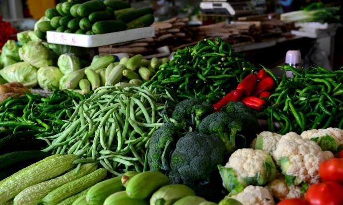 """这4种食材易买到""""假货"""",很多人不懂经常买,为了健康,别再买"""