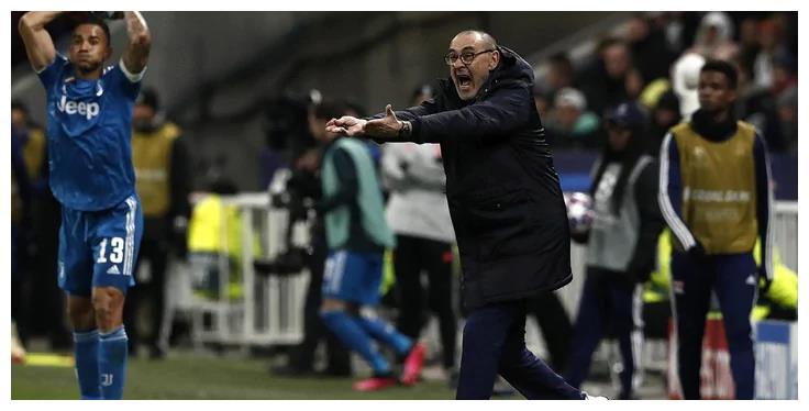 点球大战憾负,尤文无缘意大利杯冠军,迪巴拉、达尼洛失点