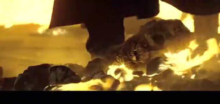 刀锋战士3:刀锋战士大战吸血鬼