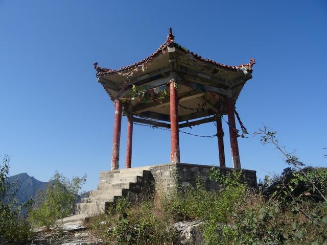 用一个省份的名字来命名的镇,矿产资源丰富,就在北京