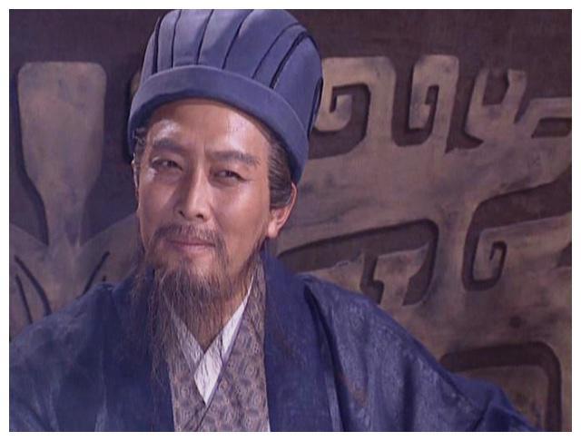 襄樊之战时,蜀汉死了关羽,曹操孙权损失了哪些大将,说出来丢脸