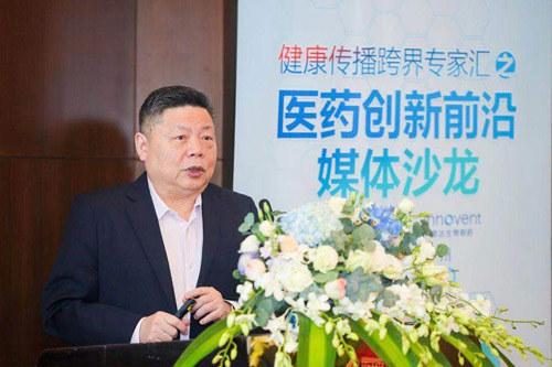 """肺癌专家吴一龙:不否认免疫治疗是""""抗癌神药"""",但它有致命弱点"""