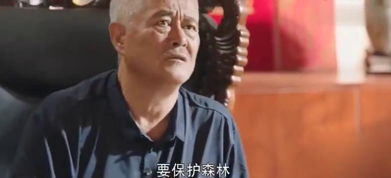 """刘老根否决新项目的开发,打算发展文化产业搞个""""二人转""""!"""