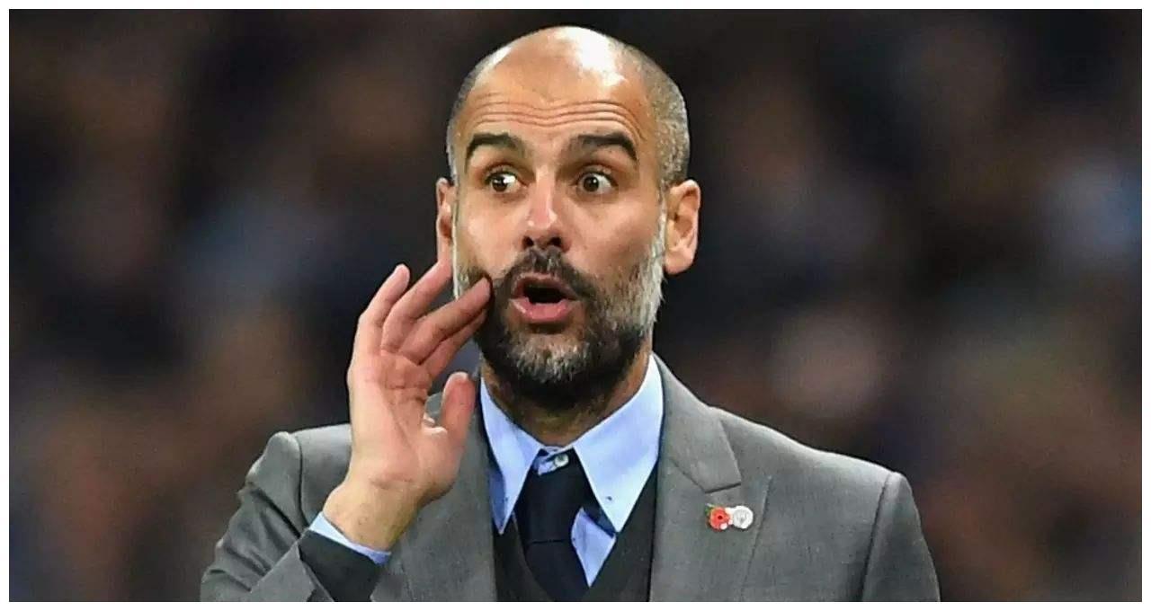 惊天翻转!曼城重获欧冠资格,曼联一隐忧处理不好恐掉队