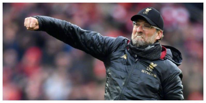 主场作战的利物浦以2比0完胜前来挑战的谢菲联,这样他们成功收获了联赛11连胜