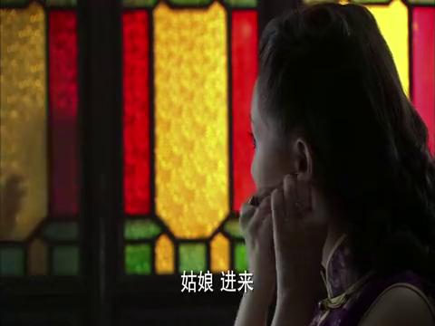 上海王:男子很绅士的送美女回家,第二天还专门去看美女