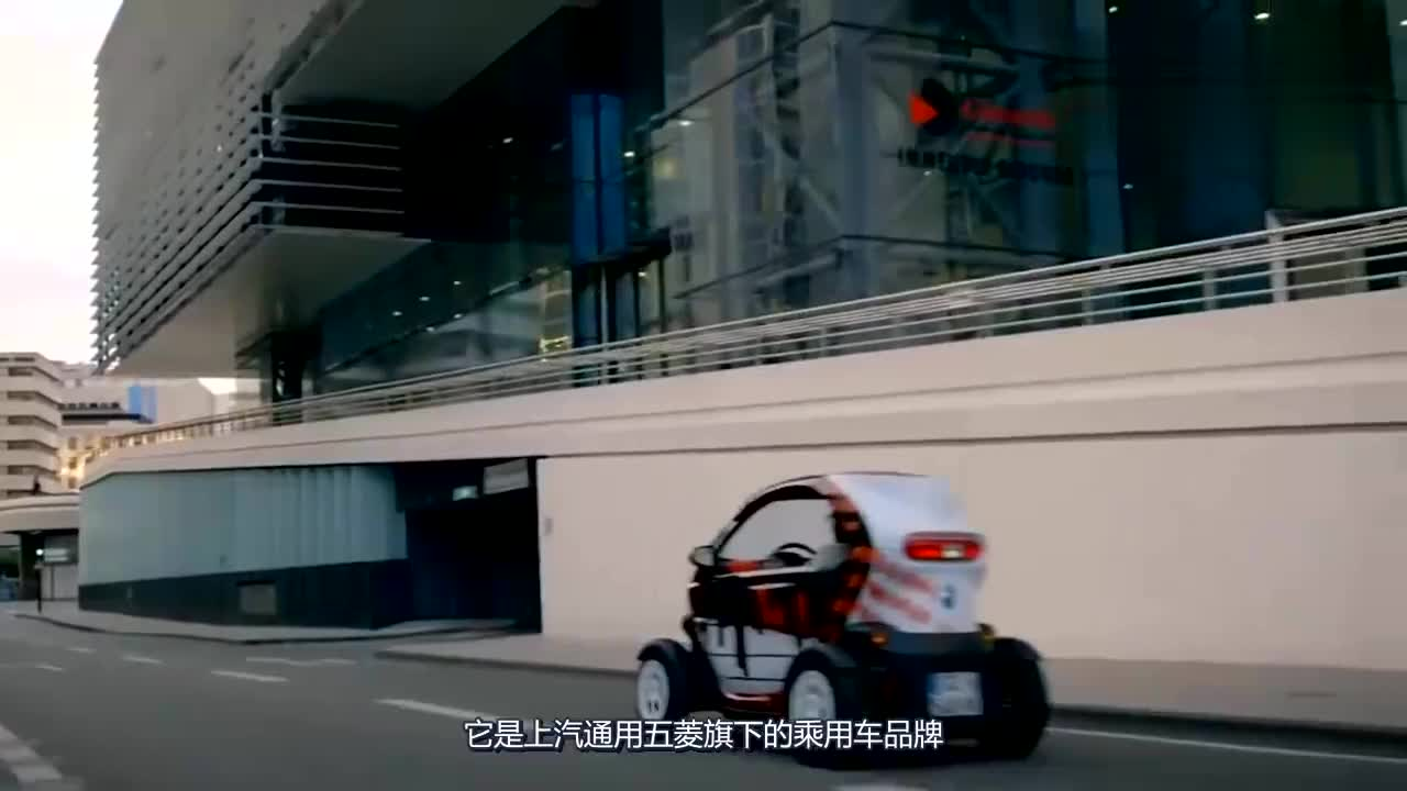 """仅售3.58万的代步""""神车""""!配儿童座椅接口,续航200km,心动了"""