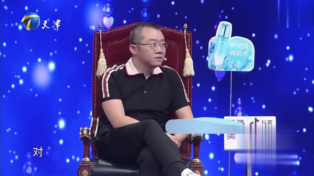 涂磊:先做好自己的本分,再想所谓的致富
