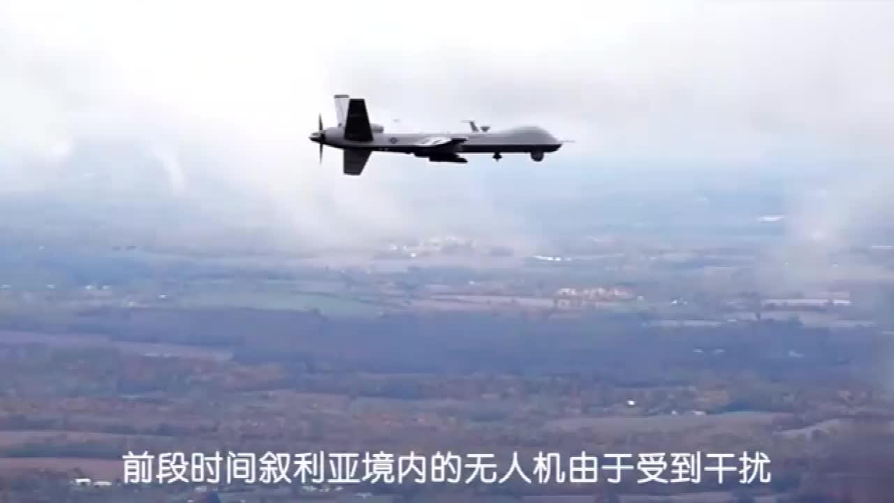 中国首创全球首架量子无人机诞生到底有何厉害之处
