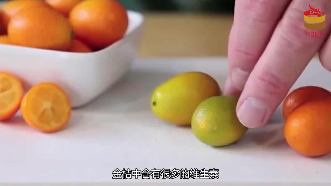 """""""肾结石""""可能是吃出来的,常吃这类食物,小心肾脏受损更严重"""